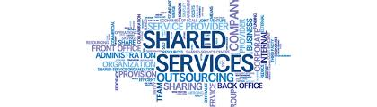 shared-services
